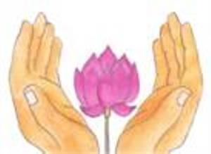 Lotus logo pre 2015