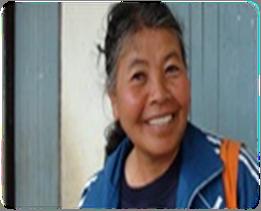 Dr Phoudalay