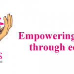Lotus | Empowering Laos girls through education