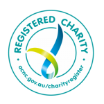 ACNC-Registered-Charity-Logo_RGB-e1549261585353